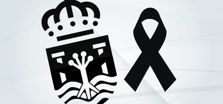 Fallece Mario Baudet Carrillo, profesor titular ya jubilado del departamento de Traumatología y Ortopedia