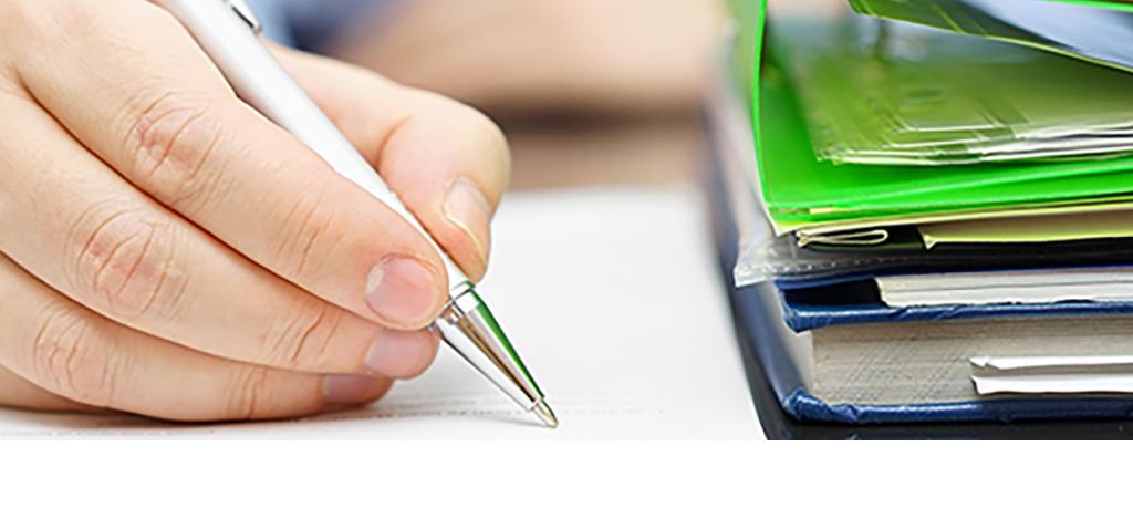 La UCA convoca el curso preparatorio de la Prueba de Acceso a la Universidad para mayores de 25 y 45 años