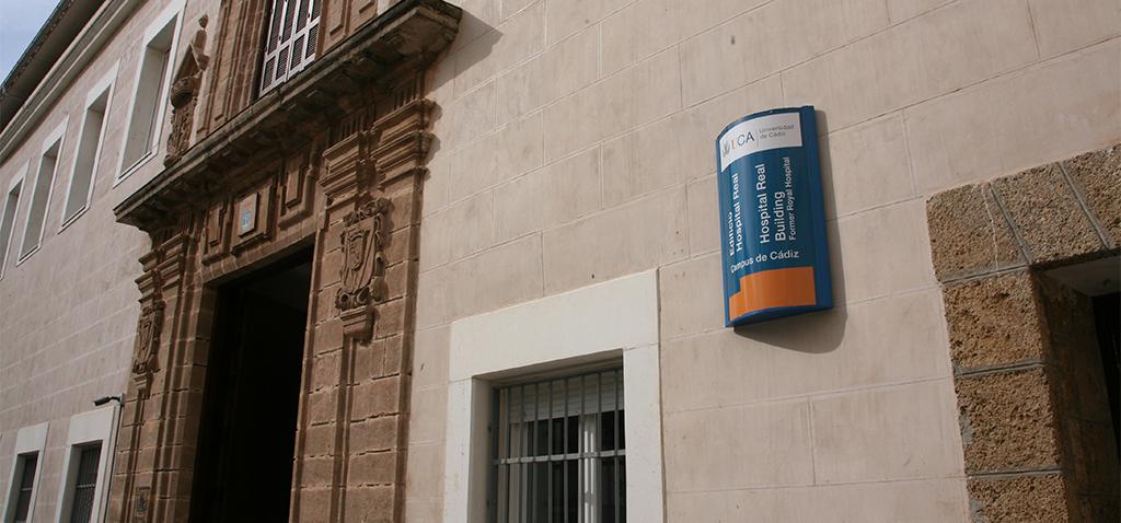 Acuerdo de las universidades públicas de Andalucía sobre criterios para la adaptación de la enseñanza a las exigencias sanitarias derivadas del Covid-19 en el curso 2020/21