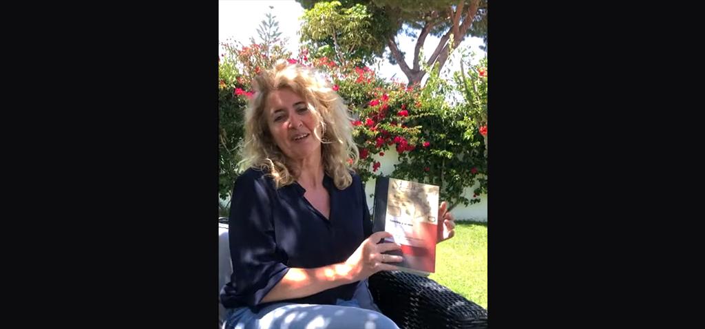 Editorial UCA presenta el libro 'América y el mar'