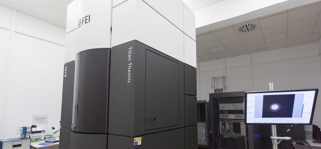 Investigadores de la UCA participan en el desarrollo de un nuevo catalizador para la obtención de propileno