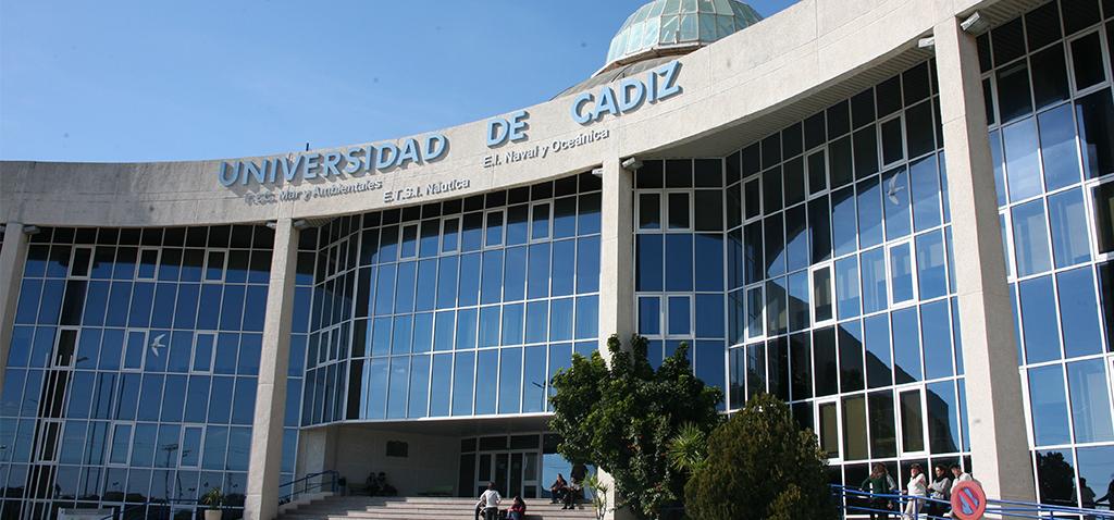La Universidad de Cádiz mejora en volumen y consolida su rendimiento según el U-Ranking 2020