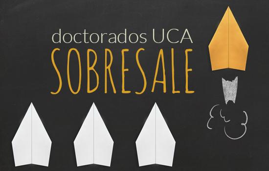 IMG Doctorados 2020/21