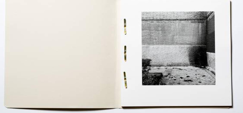 PHotoESPAÑA selecciona 'Último asunto' de José Migoya para la convocatoria al Mejor Libro de Fotografía del Año