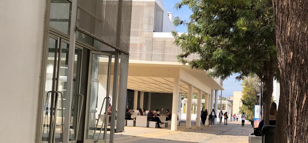 El grado de Turismo de la UCA, premio institucional 2020 del Clúster Turístico 'Destino Jerez'