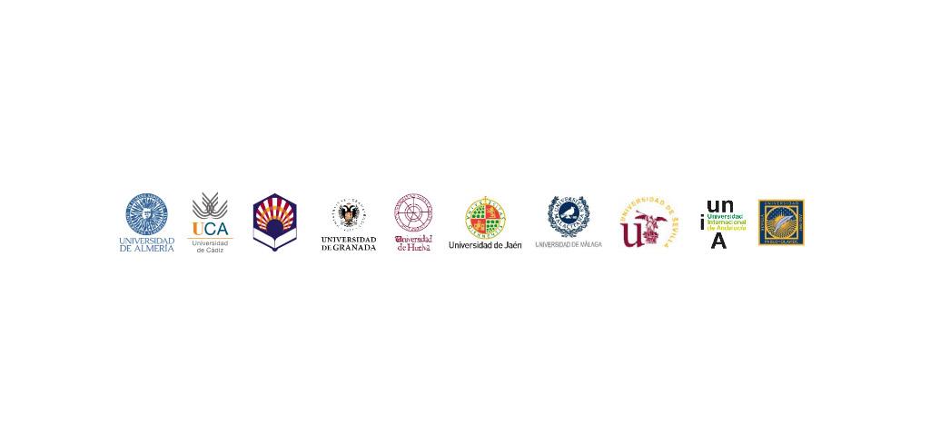 Los rectores y rectoras de las universidades públicas andaluzas piden un reparto adecuado de los fondos Covid
