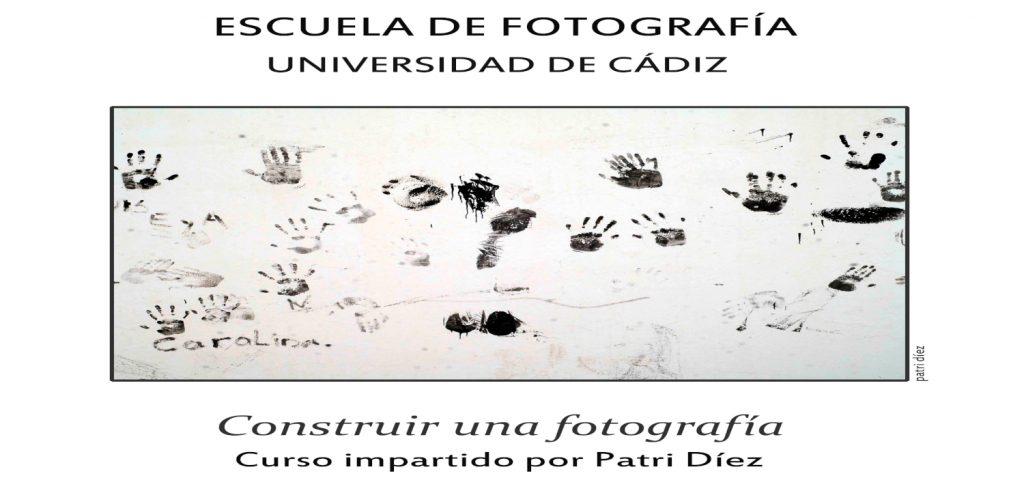 La UCA oferta el módulo 'Construir una fotografía. Técnica, narrativa y creatividad' impartido por Patricia Díez