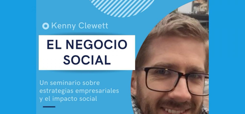Negocio Social: estrategia empresarial y su impacto social
