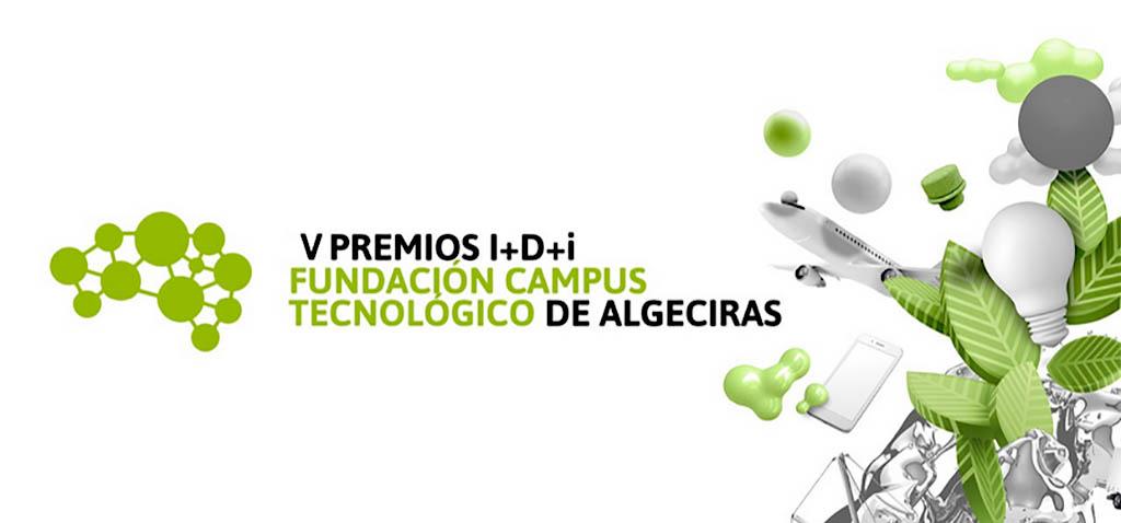 Abierta la convocatoria para participar en los V Premios I+D+i provinciales de la Fundación Campus Tecnológico