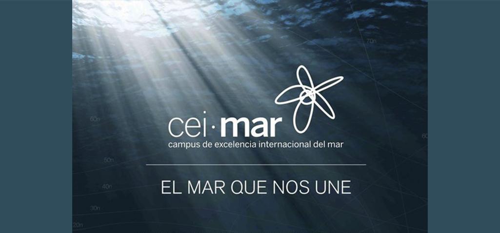CEI·Mar convoca ayudas para proyectos de transferencia e innovación empresarial por un importe total de 72.000 euros