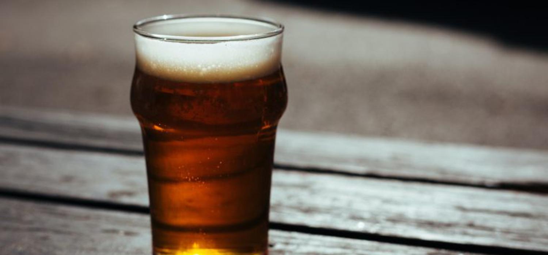 Cata de cervezas artesanales | Noche Europea de los Investigadores