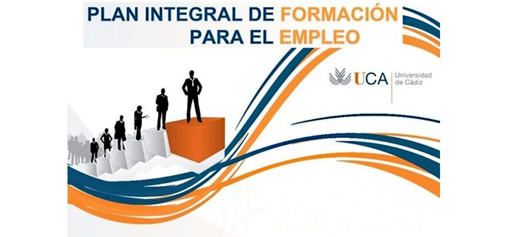 La UCA convoca los últimos Encuentros Empresariales del PIFE-Orientación Profesional en formato virtual