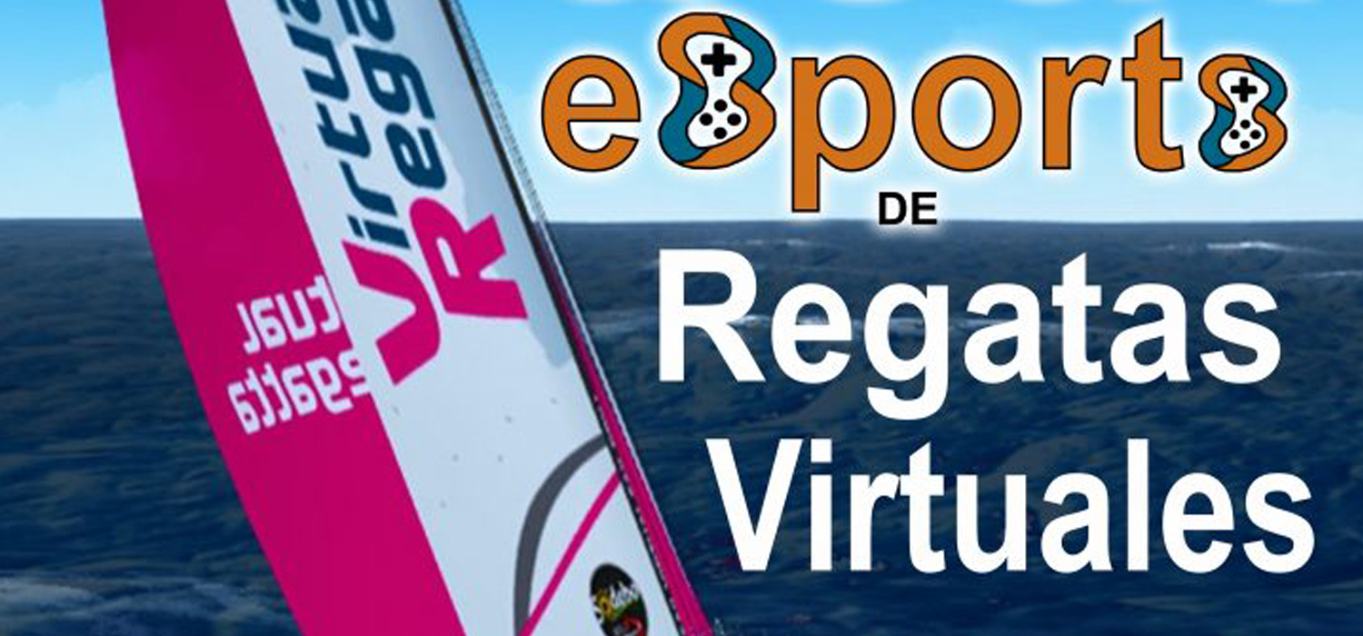 Torneo UCA eSport Regata Virtual