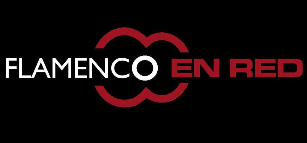 La UCA avanza la amplia programación de actividades de Flamenco en Red para el año 2021