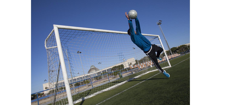 La Universidad de Cádiz se reafirma como una de las mejores del mundo en Ciencias del Deporte