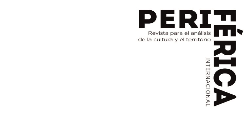 Revista Periférica