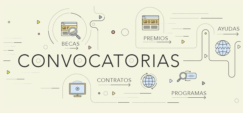 UCA y Banco Santander convocan ayudas económicas para estudiantes por situaciones COVID 19