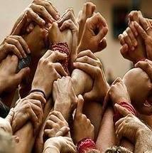 Seminario de Formación Solidaria: Actuando para Transformar