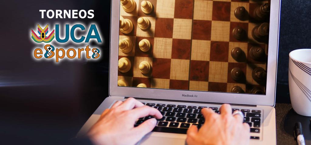 Abierto el plazo de inscripción para el II Torneo 'UCA esport' de Ajedrez