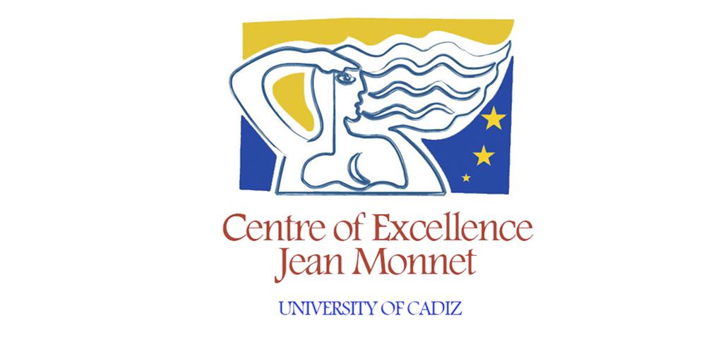 El Centro de Excelencia Jean Monnet de la UCA organiza el debate online: 'Sáhara, conflicto y recursos naturales'