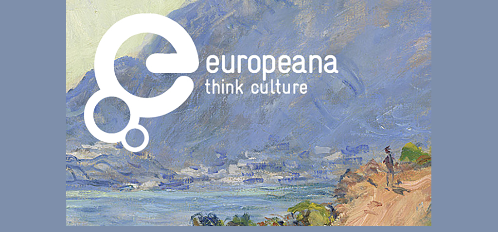 'Europeana' visibiliza el Patrimonio Bibliográfico de la Universidad de Cádiz