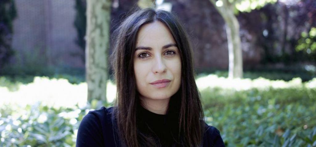 La poeta y ensayista María Sánchez protagonizará hoy las Presencias Literarias en Red de la UCA