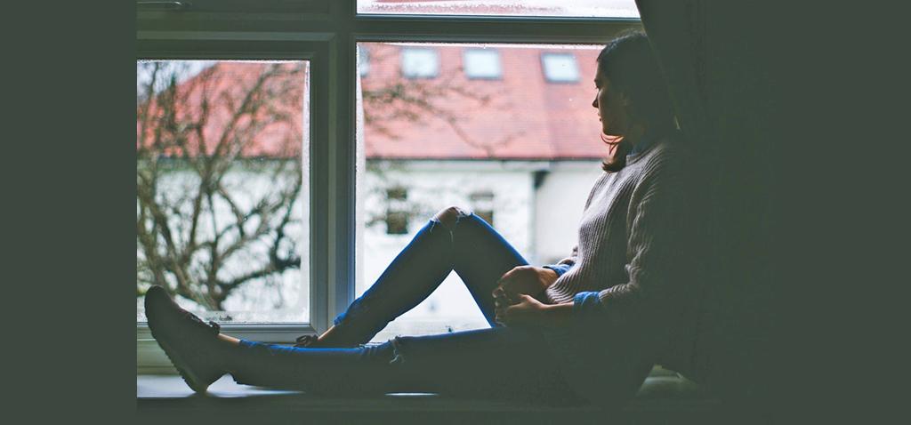 La UCA participa en un estudio internacional que revela que el confinamiento afectó a la salud mental del 10% de la población mundial