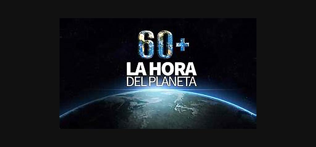 La Universidad de Cádiz se suma mañana a 'La hora del Planeta' con una desconexión eléctrica de una hora