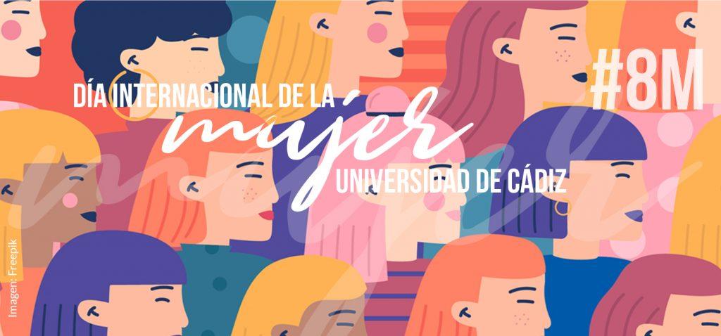 Concurso de stories #DerechoIgualdad