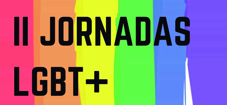 II Jornadas LGBT+