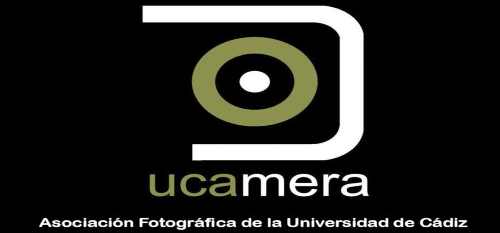 El Campus de Jerez acoge la exposición fotográfica colectiva 'Retos 2020 de Ucamera'