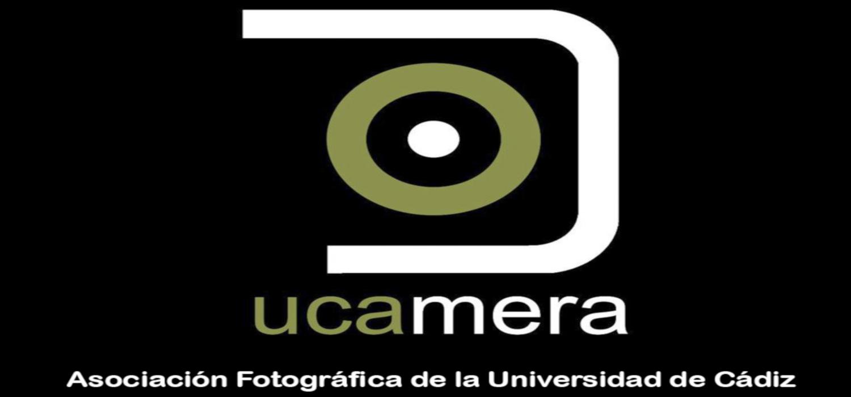 Exposición 'Retos 2020 de UCAMERA'