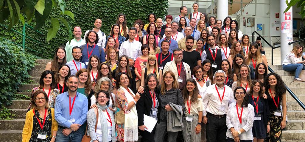 La UCA organiza el XVII Encuentro nacional de los servicios universitarios de Atención Psicológica y Psicopedagógica