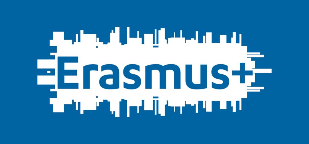 La UCA organiza sesiones informativas sobre la convocatoria de Proyectos Erasmus+ para 2021