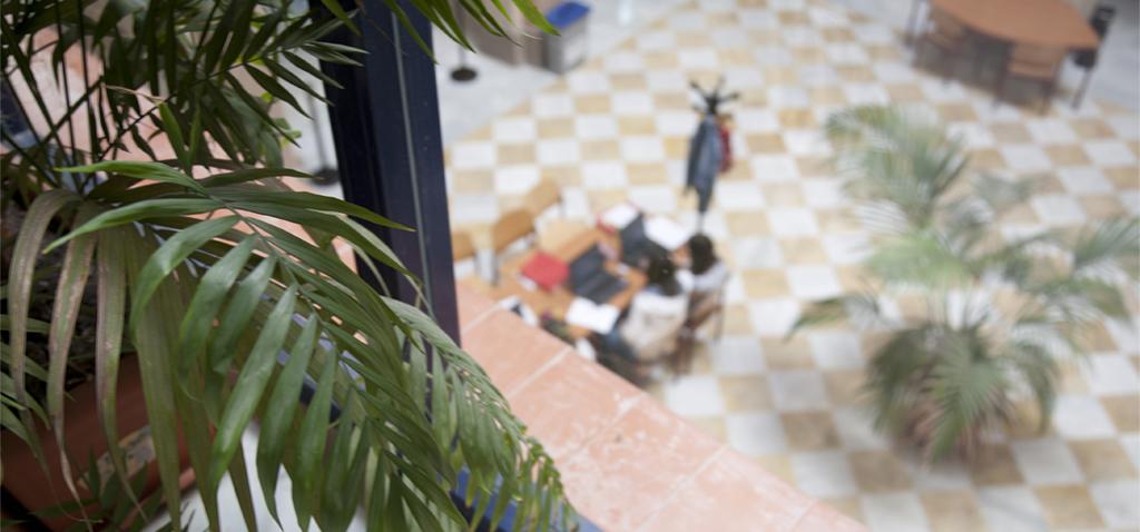 Las salas de estudios amplían horarios de apertura en los cuatro campus de la UCA