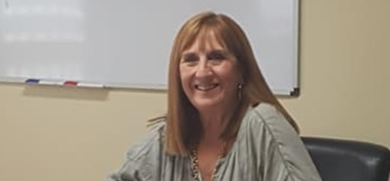 Mª Carmen Paublete, elegida nuevamente como decana de la Facultad de Enfermería de Algeciras