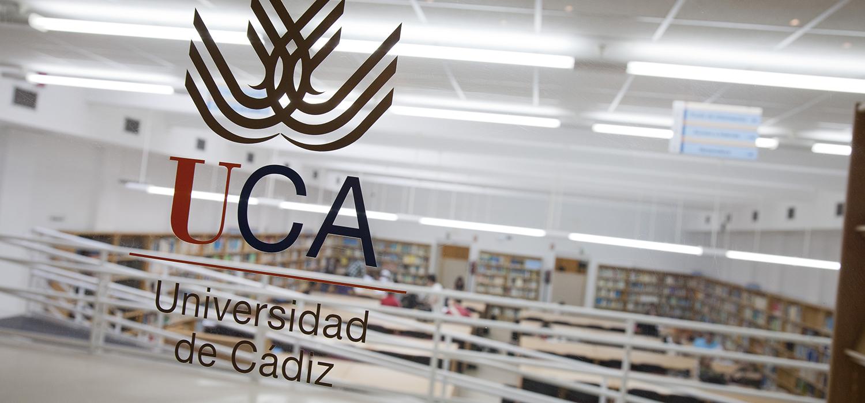 La UCA convoca los XI Premios de Reconocimiento a la Excelencia en la Gestión del PAS en 2021