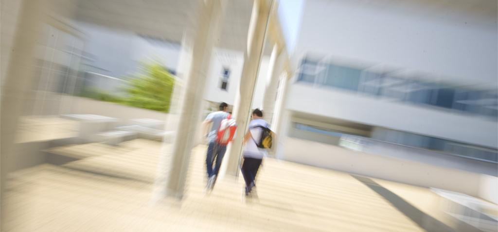 Abierto el plazo de los Premios Nacionales de Fin de Carrera de Educación Universitaria
