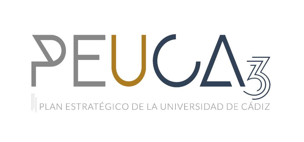 El Consejo de Gobierno de la UCA aprueba el PEUCA3