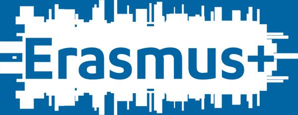 Curso de redacción de propuestas 'Asociaciones de cooperación' | Programa Erasmus+