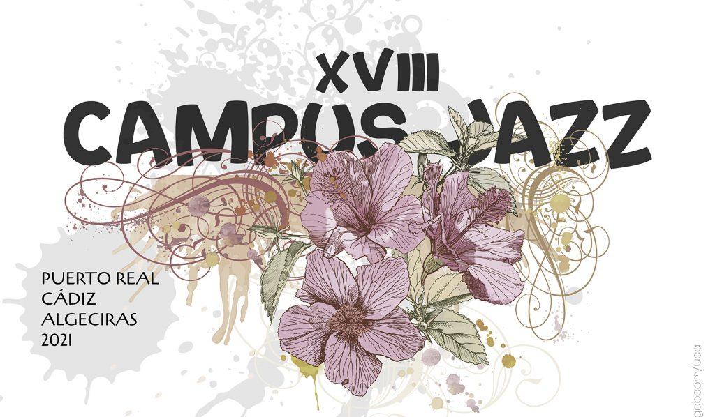 Concierto de Mikel Azpiroz | XVIII Campus Jazz