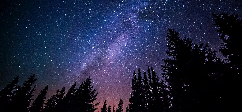 La UCA organiza talleres de astronomía en el marco de la Noche Europea de los Investigadores
