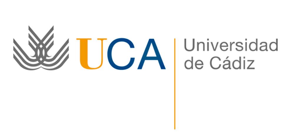 """El rector de la UCA avanza que el curso comenzará con """"la máxima presencialidad"""" y que los centros serán """"seguros"""""""