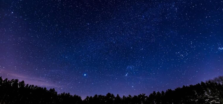 Taller de observación interactiva del espacio   La Noche Europea de l@s Investigadores