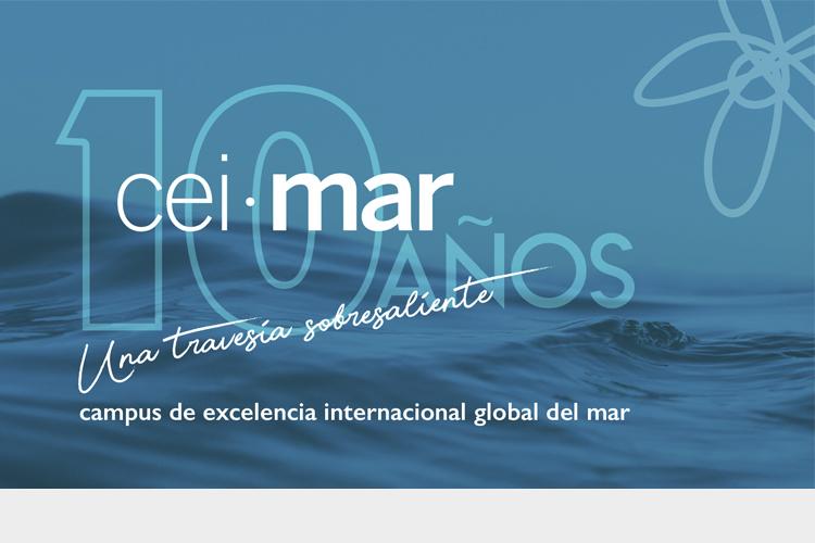 IMG 10 aniversario CEI·Mar